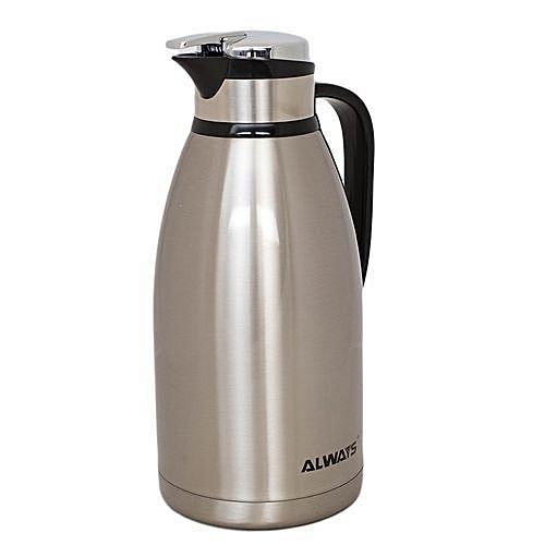 3 litre thermos flask nairobi